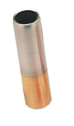 Rothenberger turbine flame burner