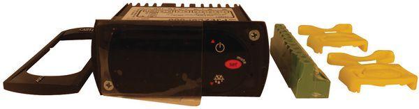 Carel PJ-Easy PJEZCOP000 controller