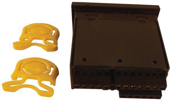 Carel IR33C0HB00 controller (IR33)