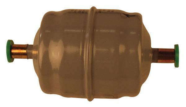 Henry Technologies 5231B pressure relief valve 27.6bar 1/2x5/8 (ce ped)