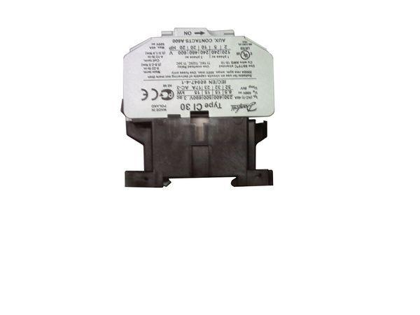 Danfoss CI30 contactor 220-240 50hz