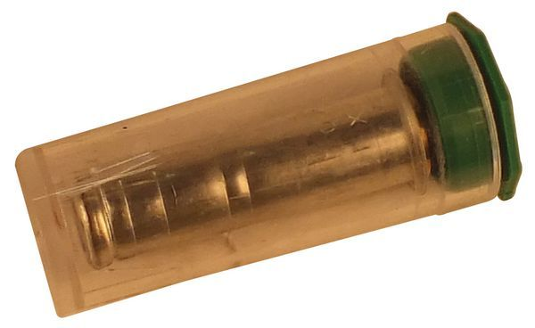 Danfoss T2/TE2 solder orifice (0X)