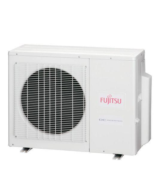 Fujitsu AOYG24LAT3 multi split outdoor unit