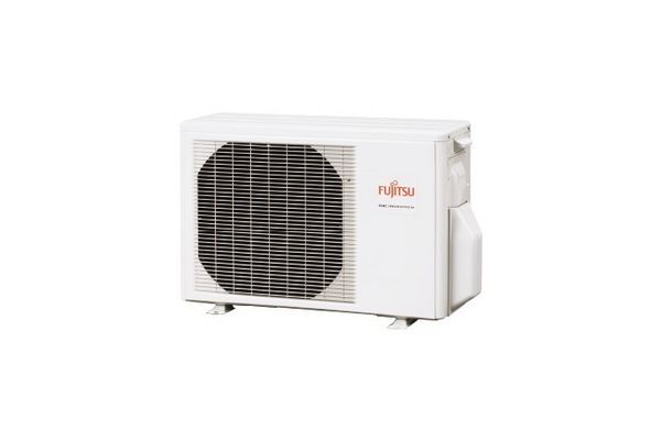 Fujitsu AOYG14LAC2 multi split outdoor heat air pump 4.0kW