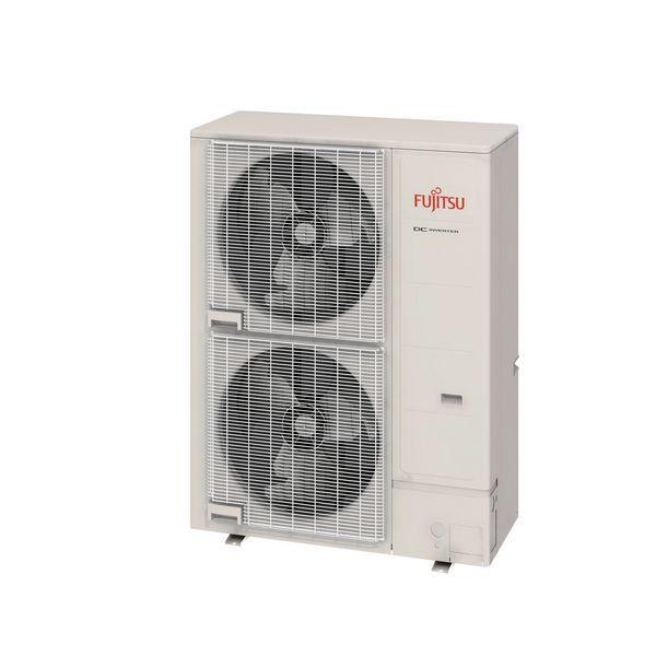 Fujitsu AOYG72LRLA multi split outdoor unit 3phase 19kW