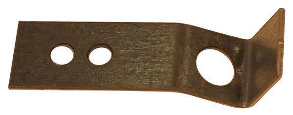 Kelvion Searle KS/KM heater clip (1)
