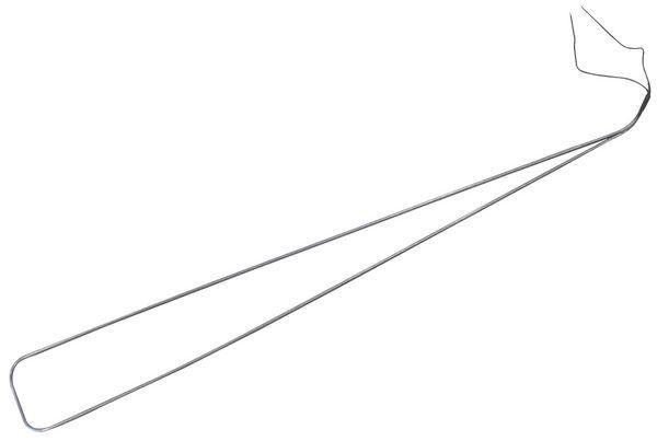 Kelvion Searle TG7/8 defrost element 1400w