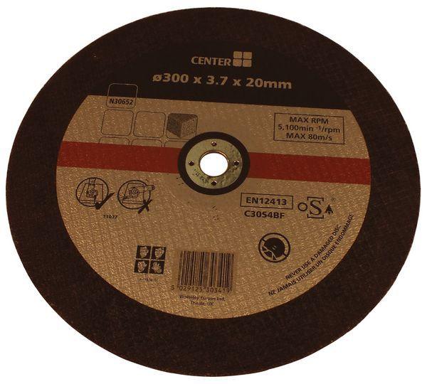 Kelvion Searle T5/TG outer fan plate