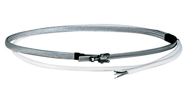Flexelec FCH-50 crank case heater 230v 65w