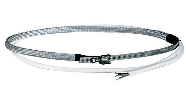 Flex4 Flexelec FCH-60 crank case heater 230v 75w