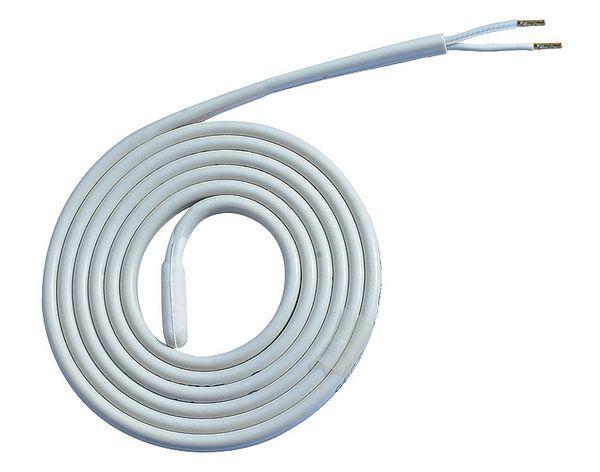 Flex4 Flexelec CSC2 drain line heater5m/200w/230v