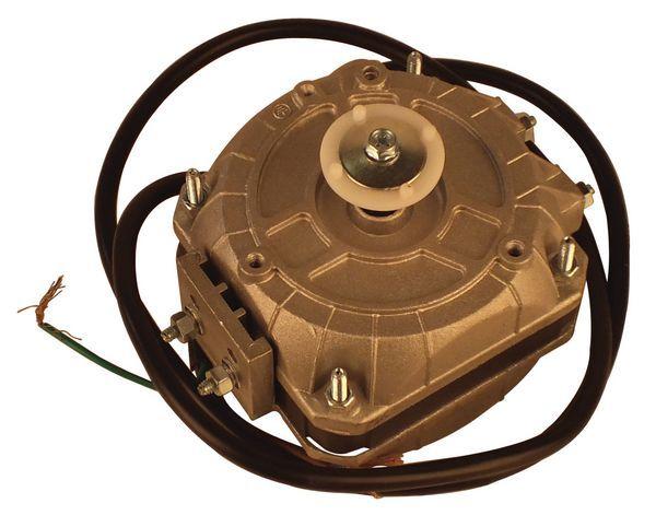 Pole1 Pole Star multi-fit motor output 5w