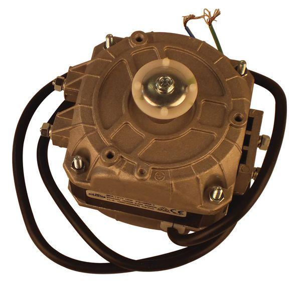 Pole Star multi-fit motor output 16w