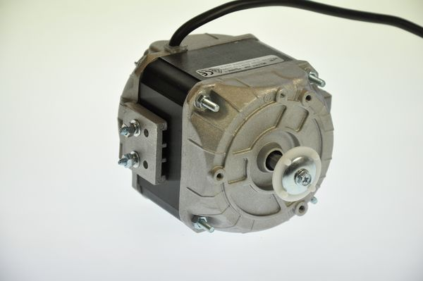 Pole Star multi-fit motor output 25w