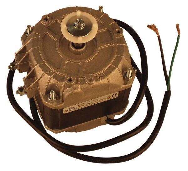Pole1 Pole Star multi-fit motor output 34w