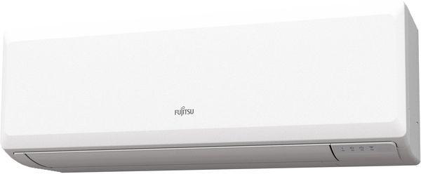 Fujitsu R32 AOYG09KPCA indoor eco wall mounted air conditioning system 2.5KW