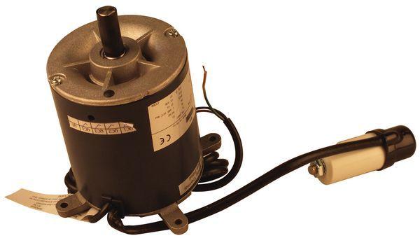 Kelvion Searle KS10-70/BME/CME/BMC100 fan motor