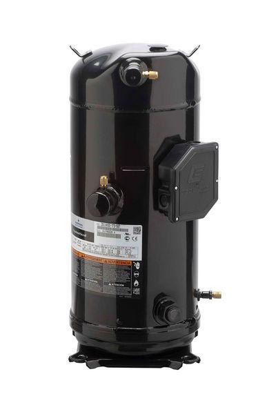Copeland ZB114K5E-TFD-567 scroll compressor