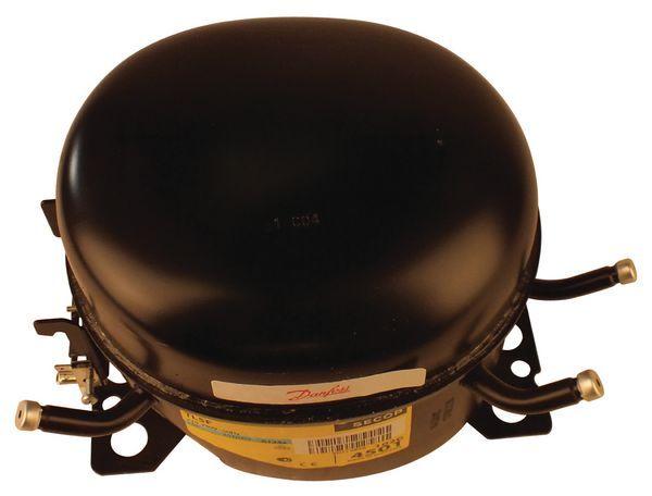 Danfoss TL5 FK compressor (R134A)