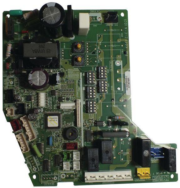 Fujitsu FUJ  PCB-C (EZ-00318HSE-C) 9705491045