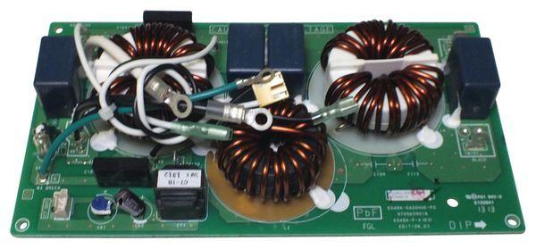 PCB-C (K04AW-050AHUE-C1) 9705642164