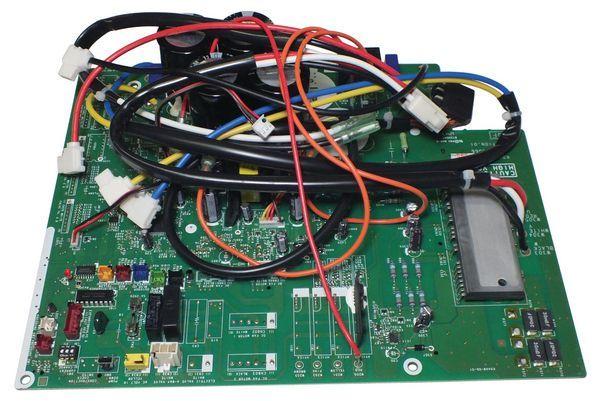 Fujitsu PCB-C (K05CM-0501HUE-C1) 9707039023