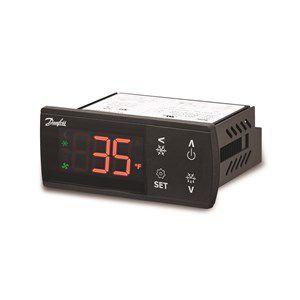 Danfoss ERC213-Kit controller kit 230v