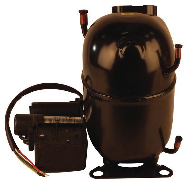 Whirlpool Aspera NJ2212GK LBP hermetic compressor (R404A)