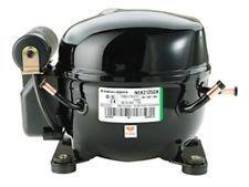Whirlpool Embraco NEK6181GK compressor 220-240v 50hz (R404A)