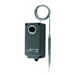 Johnson Controls A19AAC-9005 capillary thermostat 2m -5/+28c