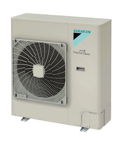 Daikin RZQSG71L3V1 classic inverter 1 phase