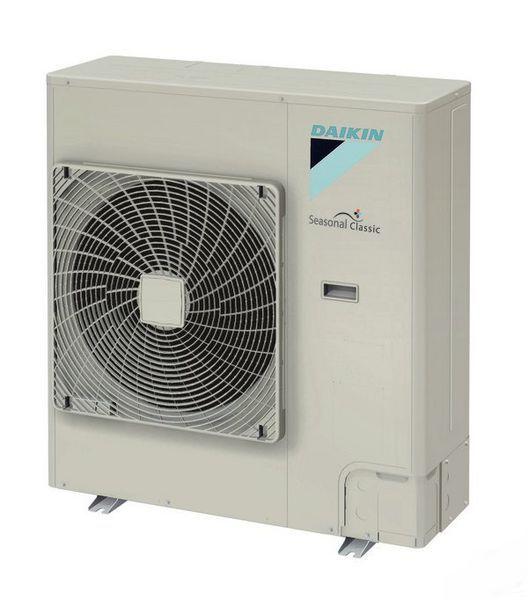 Daikin Sky RZQSG100L9V1 classic inverter 1 phase