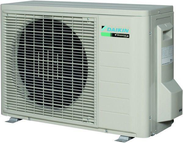 Daikin RXS25L3 condensing unit 2.5kW