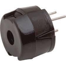 Javac TEK-MATE 703-020-G1 replacement sensor