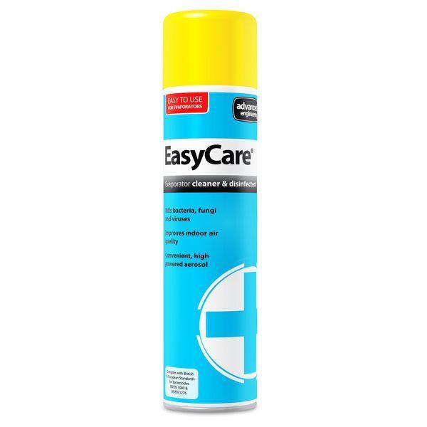 Advanced Engineering EasyCare aerosol 600ml