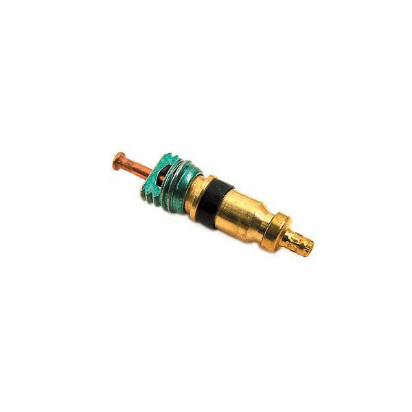 Pump House valve core (Pack of 6)
