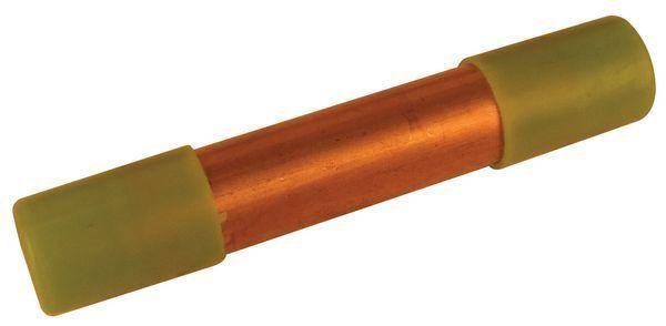 Dena drier (XH9) 1/4 x 0.09 15g