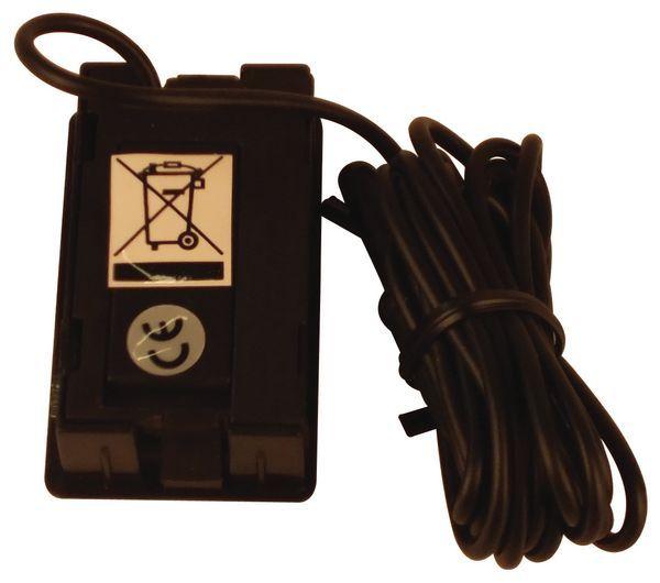 Eliwell EWTL300 LCD digital thermostat 1.5mtr