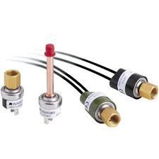 Eliwell mini high pressure switch with automatic reset 20/26bar