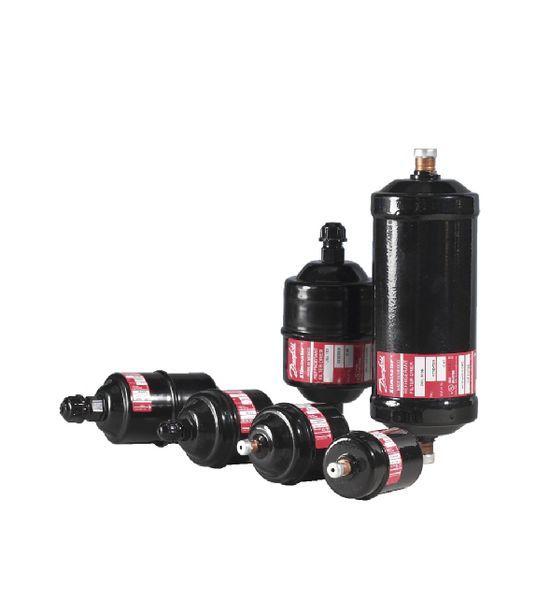 Danfoss DCL DCL162 filter drier (162)