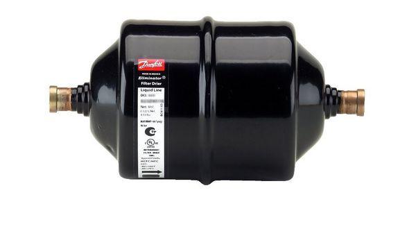 Danfoss DCL DCL164S filter drier (164S)