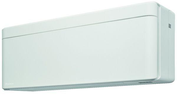 Daikin FTXA25AW wall mounted unit 2.5kW White