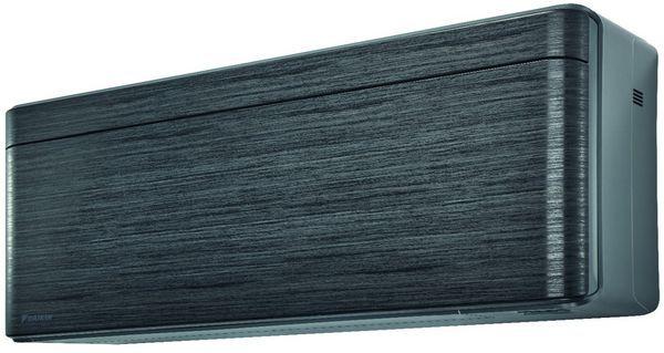 Daikin FTXA35BT wall mounted unit 3.5kW Blackwood