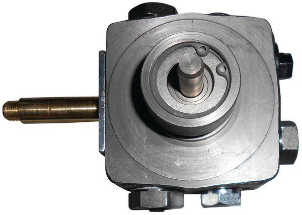 Bosch Riello 20031999 fuel pump