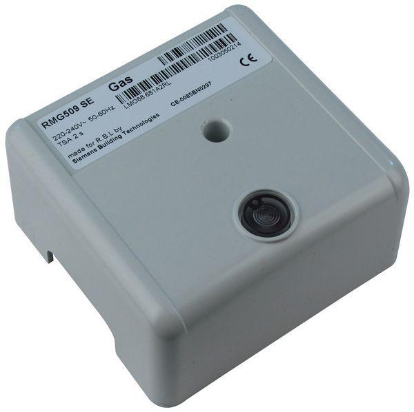 Riello 3001139 gas control box