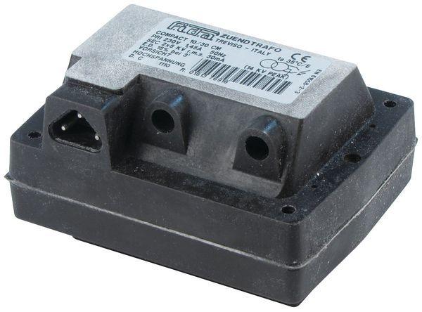 Bosch Riello 3003785 ignition transformer