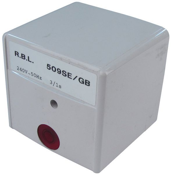 Bosch Riello 3005795 gasket