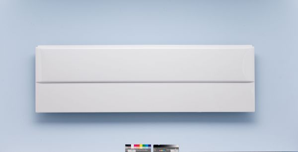 Ideal Standard Uniline front panel 1700 White