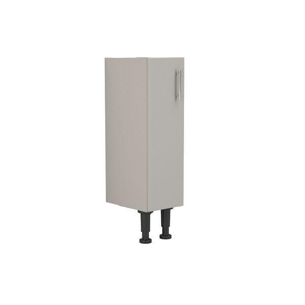 Wolseley Own Brand * NAB VIS DOOR 656X296 V/CA