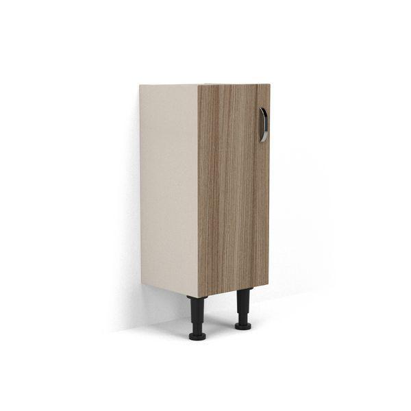 * NAB VIS DOOR 656X296 V/DR